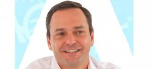 Los tres órdenes de gobierno trabajamos para fortalecer toda la oferta turística de Cancún: Paul Carrillo