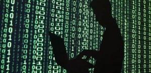 Congreso Nacional de Hacking en Cancún 2014