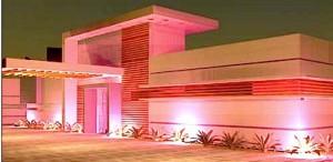 Exitosa gestión del gobernador, autoriza el gobierno federal 350 millones para hospital de Cancún