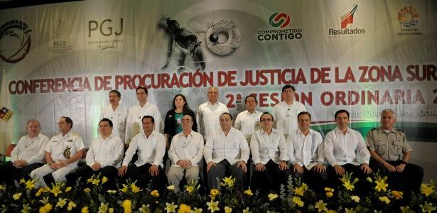 RBA_Procuradores_0