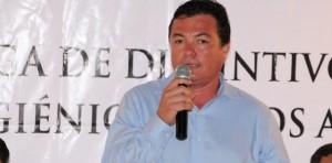 Avanzan en tiempo y forma nueve proyectos turísticos para Quintana Roo