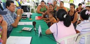 Ofrece Ayuntamiento de Paraíso mejor calidad de vida  a través de programas preventivos