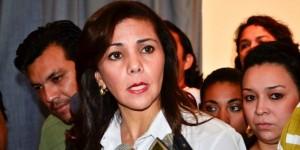 Obras Públicas y servicios presupuesto para Campeche en 2014: Escalante Castillo