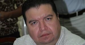 En Tabasco las mayorías legislativas no deben ser para avasallar: Luis Rodrigo Marín