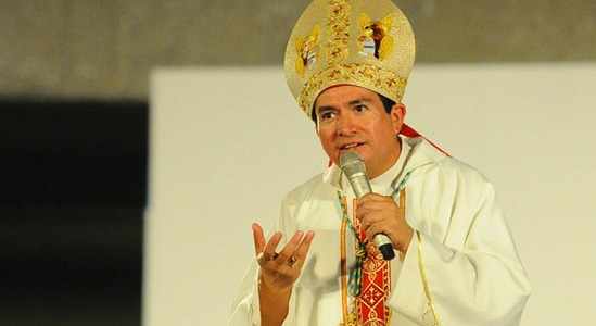 obispo-comunicacion[1]