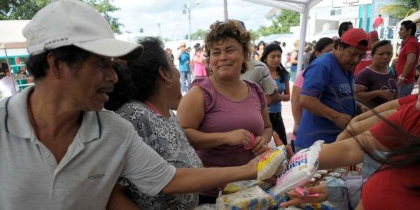 Alimentos_Isla_Mujeres_03