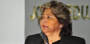 Transparentar uso de recursos en la entrega-recepción en Tabasco: Silván Arellano