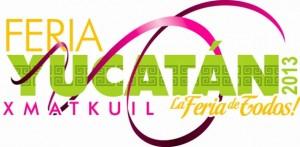 Todo listo para Xmatkuil 2014