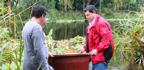 Favorece Gobierno municipal economía del sector pesquero