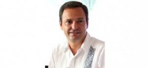 Pone en marcha Paul Carrillo campaña de descacharrizacion en favor de la salud y cultura en Cancún