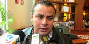 Rendirá protesta el nuevo dirigente del PRI Tabasco