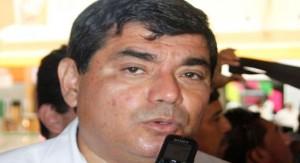 Confiamos que la federación no reducirá recursos de la UJAT: Piña Gutiérrez