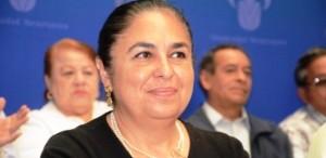 Cambio de Vicerrector en Veracruz-Boca del Río será en diciembre