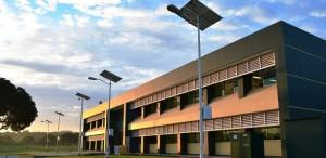 Ingresa Tecnológico de Poza Rica al Programa Nacional de Posgrados de Calidad