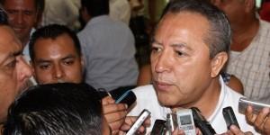 Gobierno de Centro ni hostigamiento, ni represión contra vendedores ambulantes