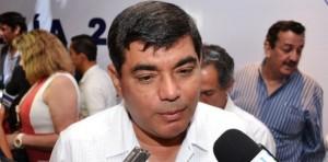 Transparencia en comicios de SPIUJAT: José Manuel Piña