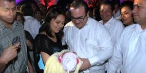 En Veracruz políticas de Protección Civil que salvan vidas