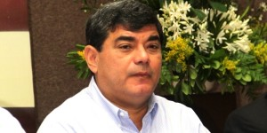 Presupuesto de la UJAT 2014 aumento: Piña Gutiérrez