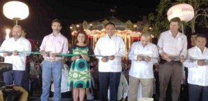 Anuncia el Gobernador de Yucatán más de 14 millones de pesos para apoyar al sector agropecuario
