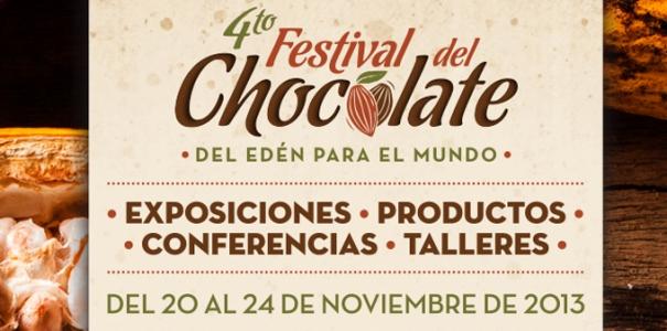 festival-chocolate