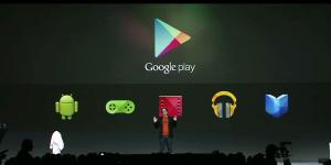 Ofrece Google rebajas «El Buen Fin»