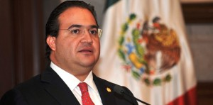 Resultados puntales a las demandas de los veracruzanos: Javier Duarte