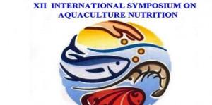 La UJAT será sede del XII Simposio Internacional de Nutrición Acuícola 2013