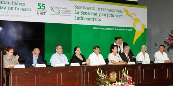 ujat_seminario