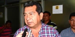 Llega la UJAT a partir de 2014 a Jonuta: Felipe Torres