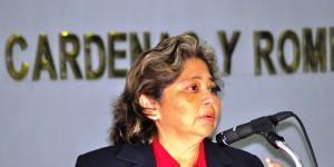 Gobierno de Tabasco debe brindar seguridad escuelas en diciembre: Silvan Arellano