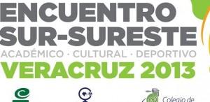 Inicia encuentro del Sur-Sureste de Colegios de Bachilleres en Veracruz