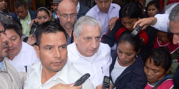 Entrevista al gobernador de Tabasco Arturo Nuñez 01