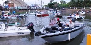 Reconocen a Paraíso como destino turístico con eventos deportivos nacionales e internacionales