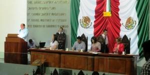 Tabasco necesita un trato justo de Pemex: Raúl Ojeda