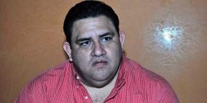 Un riesgo que el PRI deje el Pacto por Tabasco: Guillermo Torres