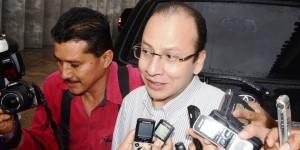En enero llegan recursos federales a Tabasco: Lamoyi Bocanegra