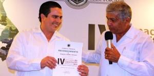 Garantiza Ayuntamiento de Coatzacoalcos elecciones para agentes y subagentes municipales