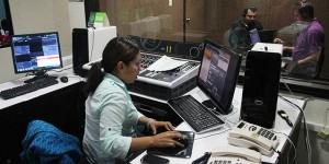 Inicia Centro de Comunicación de la UJAT inscripciones para cursos y diplomados