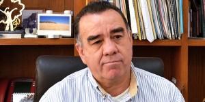 Invertirá federación más de 200 millones de pesos para comprar leche a productores veracruzanos