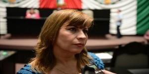 Legisladores en Quintana Roo actualizan leyes que benefician a grupos vulnerables