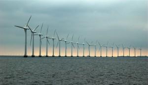Busca Europa aterrizar en Veracruz 20 mil millones de pesos para bioenergéticos