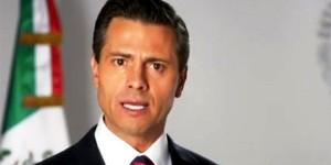 Las reformas son el punto de partida para el país este 2014: Enrique Peña Nieto