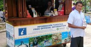 Esfuerzo conjunto entre Cozumel y Solidaridad para fortalecer promoción Turística
