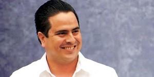 Negociará Ayuntamiento de Coatzacoalcos adeudo con CFE: Joaquín Caballero