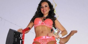 Inician prefestejos del Carnaval Villahermosa 2014