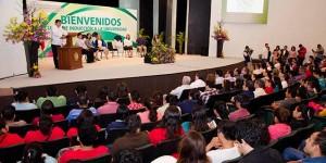 Inician cursos de inducción en divisiones académicas de la UJAT