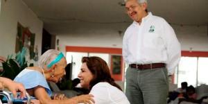 DIF Yucatán reconoce labor altruista de asociación civil