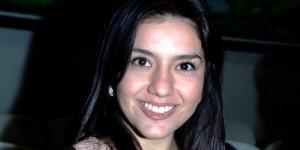 Prepara Legisladora Ana Karen Mollinedo su informe legislativo en Tabasco