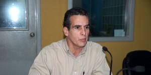 La Legislatura LXI la peor que ha existido en Tabasco: Patricio Bosch