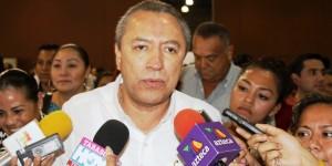 Decidirá Cabildo de Centro Programa de Incentivos Fiscales 2014: Humberto de los Santos